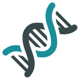 kisspng-genetics-dna-nucleic-acid-double-helix-genetic-eng-5b752e9e5afeb8.4791020515344063023727.png