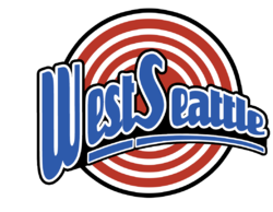 westsquad.png