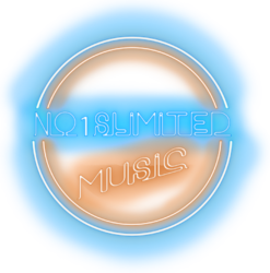 No1sLimited Music.png