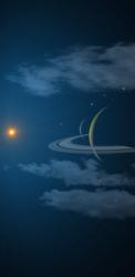 Alien Sky3.png