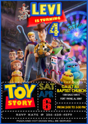 toy-story-2-2.jpg