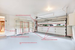 garage-markup.jpg