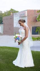 bride car edited.jpg