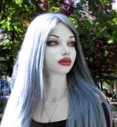 GothMakeup_01.jpg