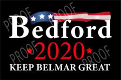 Bedford-2.png