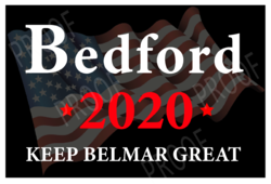 Bedford-3.png