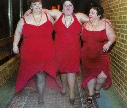 fat%2520women.jpg
