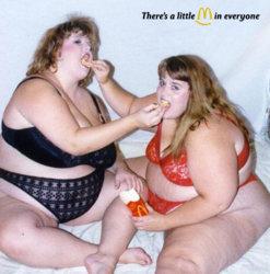 mcdonalds-fat-women.jpg