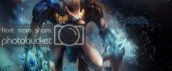 Warewolfblurred.jpg
