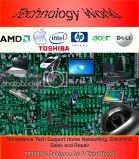 technologicationcopy.jpg