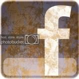 facebook_logo_imadeitlookold.jpg