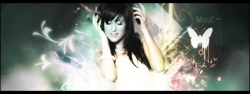 music_by_klarth38-d4ss1sy.png