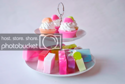 sweet_zps0aea5bed.png