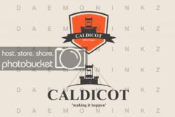 Caldicotnew_zps2bda6e19.png
