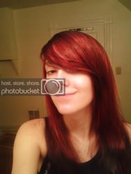 RedHead_zps0ada40c7.png