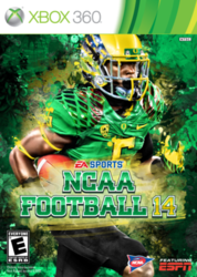 DeAnthonyThomas14ConceptCover.png