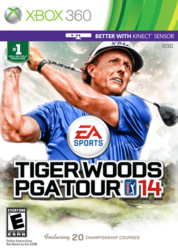 Mickelson-TigerWoods14-X360-R.png