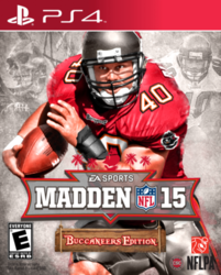 MikeAlstott-Madden15Cover-PS4-CSC-R.png