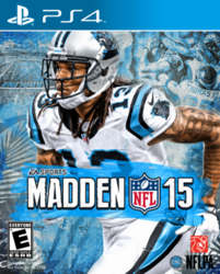 KB13-Madden15Cover-PS4-CSC.png