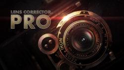 software_lenscorrectorpro_cover.jpg