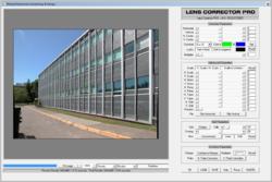 software_lenscorrectorpro_gui.png