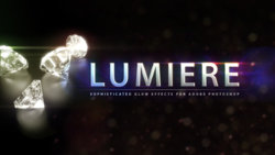 software_lumiere_cover.jpg