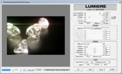 software_lumiere_gui.png