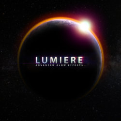 software_lumiere_planet_ad.jpg