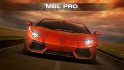 software_mblpro_cover.jpg