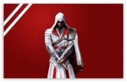 assassins_creed_brotherhood___ezio-t2.jpg