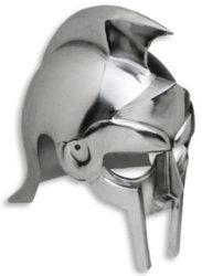 gladiator-helmet-%5B2%5D-1743-p.jpg