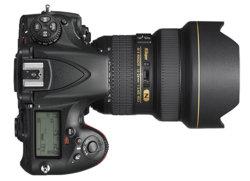 Nikon-D810A-2015-02-09-02.jpg