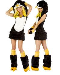 mes-b-font-for-women-Sexy-cosplay-font-b-penguin-b.jpg