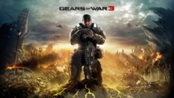 gears-of-war-3-wallpaper-3.jpg
