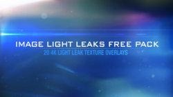 software_imagelightleaks_freepack_logo.jpg