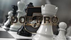 software_dofpro_logo.jpg