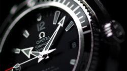 software_dofpro_achromatic_aberration_watch.jpg