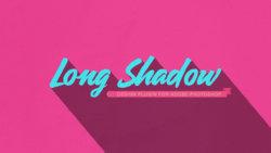 software_longshadow_cover.jpg
