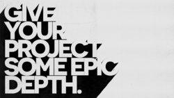 software_longshadow_typography.jpg