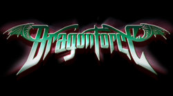 dragonforce-logo.jpg