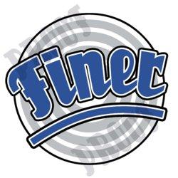 Finer-2-Proof.jpg