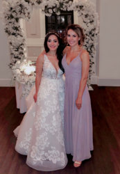 wedding-correctionv2.jpg