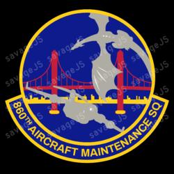 aircraft logo.png