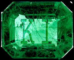Emerald-1024.png