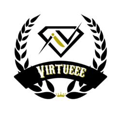 Virtueee.png