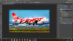 Plane-spotting-adj.png