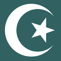 1605-Flag.jpg