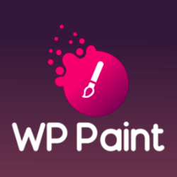 wp paint.png