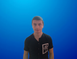 blue background profile pic.png