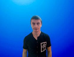 blue background profile pic-EDIT copy.jpg